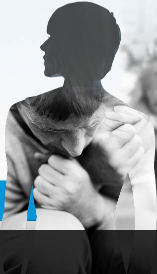 Лечение наркомании исход ростов лекарство от алкоголизма лавиталь где купить в аптеке город москва